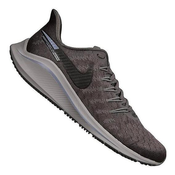 Tênis Running Nike Masculino Air Zoom Vomero 14 Ah7857005