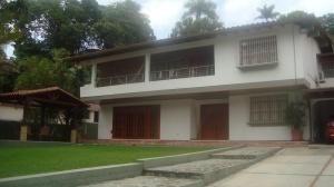 Casa En Venta Mls# 20-15123