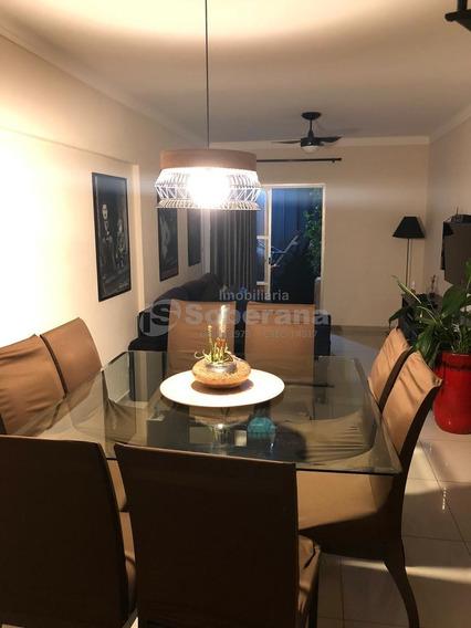 Apartamento À Venda Em Bosque - Ap012126