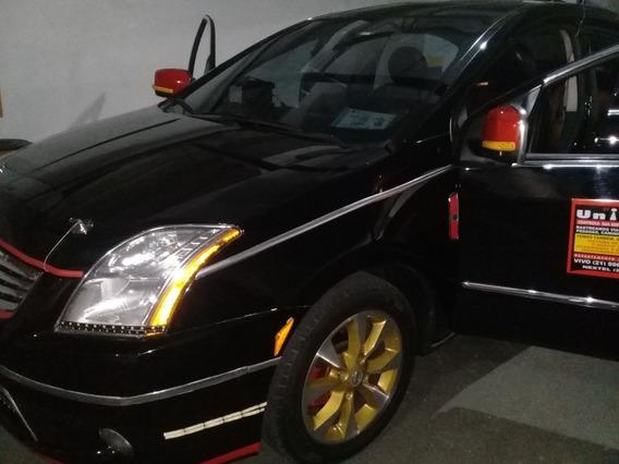 Nissan Sentra 2012 Automático Cor Preta Livro De Revisões Nf