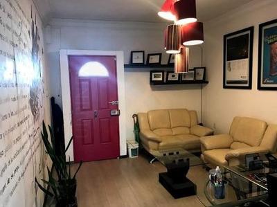 Casa En Renta Puebla Para Oficina Huexotitla-gabriel Pastor