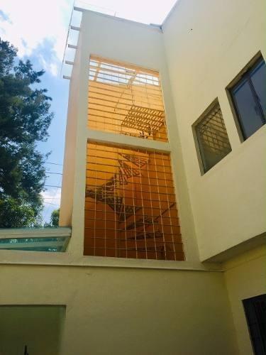 Departamento En Condominio En Col. Del Carmen