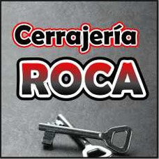 Servicio De Cerrajeria 24/7 ,tel: 6118-5884