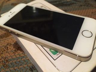iPhone 5s 16gb ( Tenho Cinza Também ) Aceito Trocas