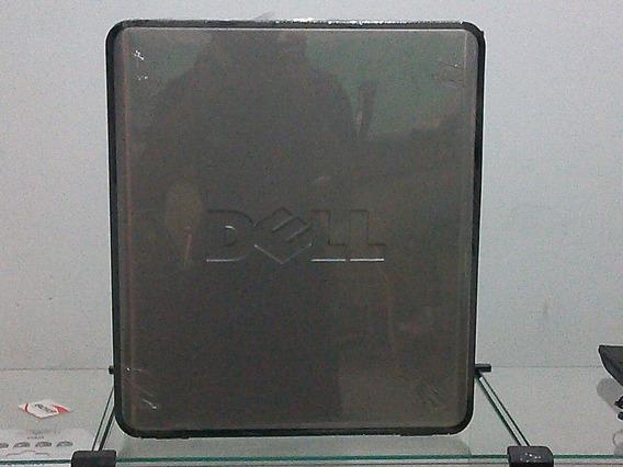 Cpu Dell Optiplex330 Proc Dual Core 3.0 Memoria 2gb Hd160gb