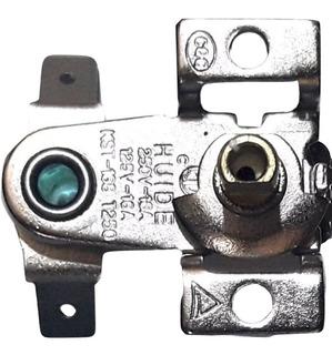 Termostato Horno Electrico 100/250º Ranser Etc Factura A O B
