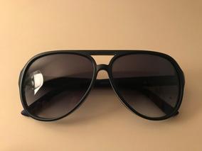 d4aa1a80d Oculos Gucci Aviators - Óculos no Mercado Livre Brasil