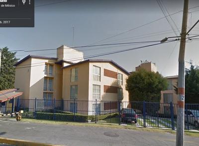 Decídete A Estrenar Departamento En Xochimilco