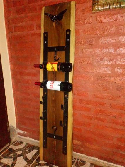 Portavino Artesanal (vinoteca)