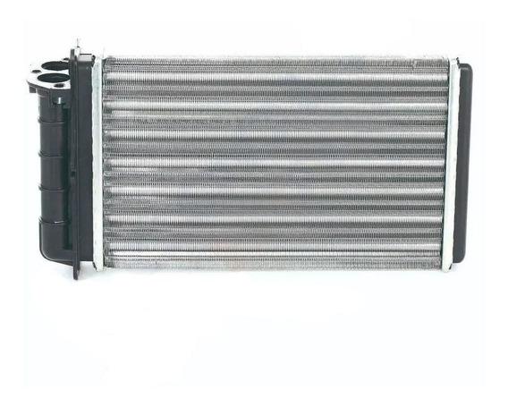 Radiador Ar Quente Fiat Marea E Brava 1.6 1.8 1998 A 2004