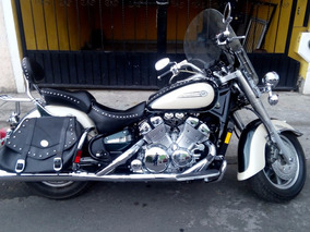 Yamaha, Royal Star, 1300 Cc, Mod. 1998