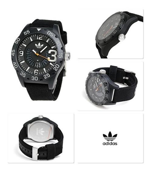 Reloj adidas Adh3157 Original Y Nuevo
