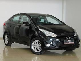 Hyundai Hb20s Premium 1.6 16v Flex, Oob5980
