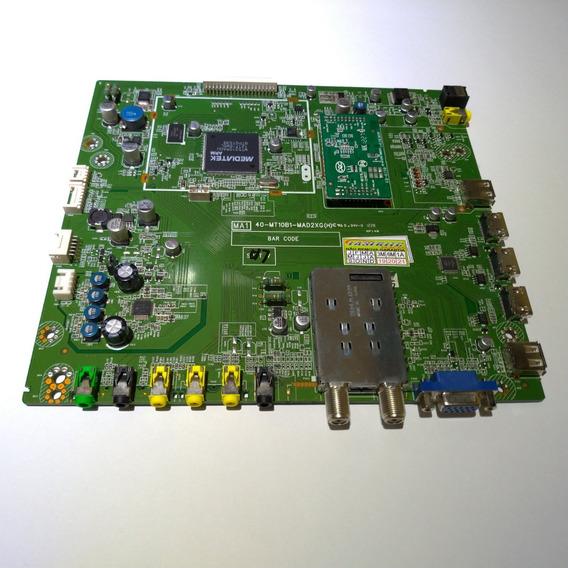 Placa Principal Semp Toshiba 32al800 Le3253 Orig Novas!!!