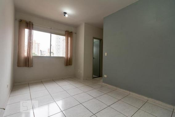 Apartamento Para Aluguel - Centro, 2 Quartos, 80 - 893051742