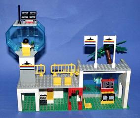 Lego 6396 - Somente Peças Avulsas - Consultar Valor E Peças