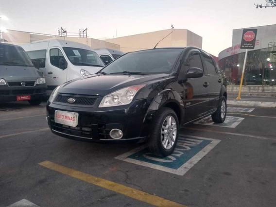 Fiesta Sedan 1.6 Completo Financio 1 Mil +48x 761,00