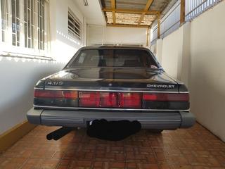 Chevrolet Diplomata 4.1 6cc