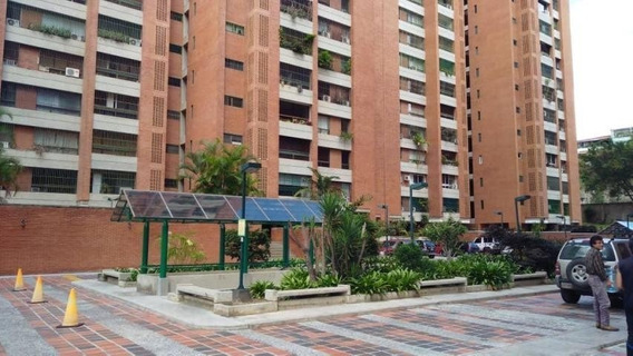 Apartamentos Los Palos Grandes Mls #20-8850 0426 5779253