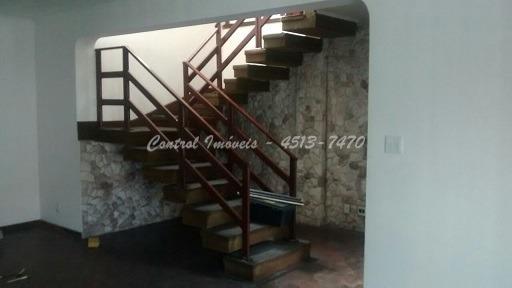 Casa - Ref: 01838