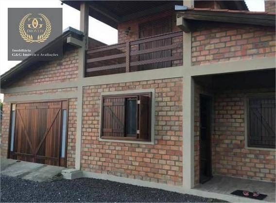 Sítio Com 2 Dormitórios À Venda, 90000 M² Por R$ 895.000,00 - Morro Grande - Águas Claras (viamão)/rs - Si0003