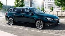 Reparacion Transmision Aut. Opel Insignia-astra Traverse