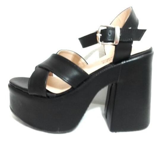 Sandalias/charol/zapato/mujer/moda/fiorcalzados