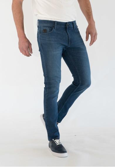 Jeans Hombre Pato Pampa Carilo