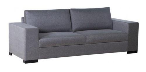 Sofa Com Chaisse