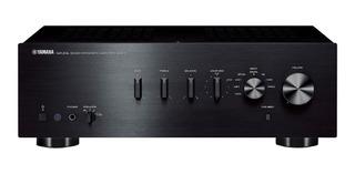Amplificador Yamaha As-301 - Envio Gratis 1 Año Grtia
