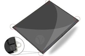 Tela Display Lcd Apple iPad 2 A1395 A1396 A1397 Original