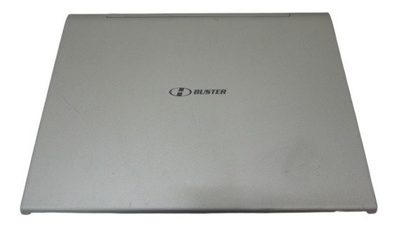 Tampa Da Tela Para Notebook H Buster Hbnb 1301/200