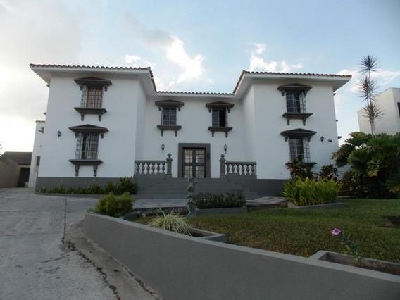 Casa, En Venta Cod 290371 Liseth Varela 0414 4183728