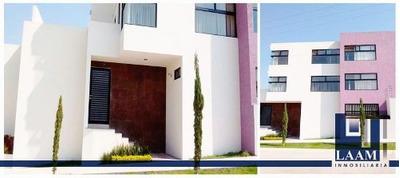 R690 Departamento Amueblado En Villamagna
