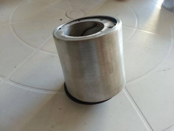 Cubo Volante Vw 89\94 Gol,voyage,parati,fusca Aluminio Polid