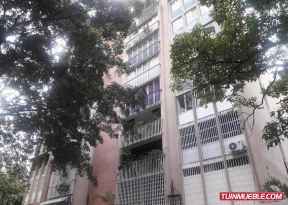 !! 19-18809 Apartamentos En Venta