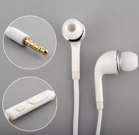 Fone De Ouvido Com Controle De Linha Samsung