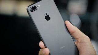 Apple iPhone 7 Plus 128gb Unlocked Entrega Inmediata Tienda