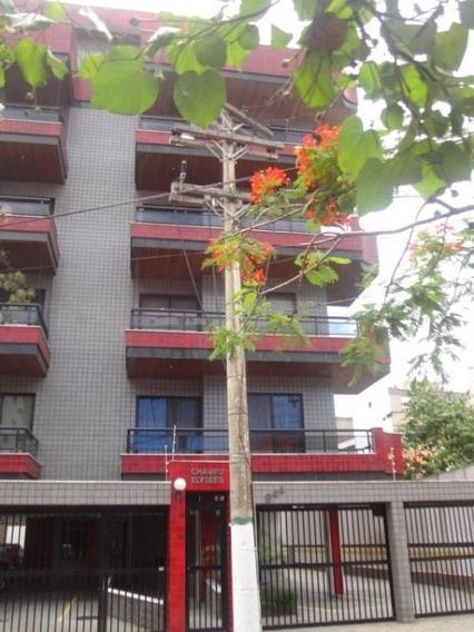 Cobertura Duplex No Centro De Cabo Frio!!! - 926