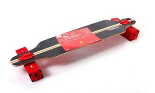 Longboard Ferrari Mesuca Fbw15