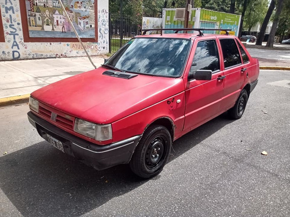 Fiat Duna 1.6 1993 190.00 Km