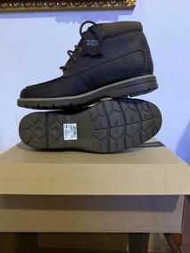 Zapatos Clarks Talla 42 1/2