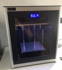 Impressão 3d - Prototipagem-maquetes-peças Mecânicas