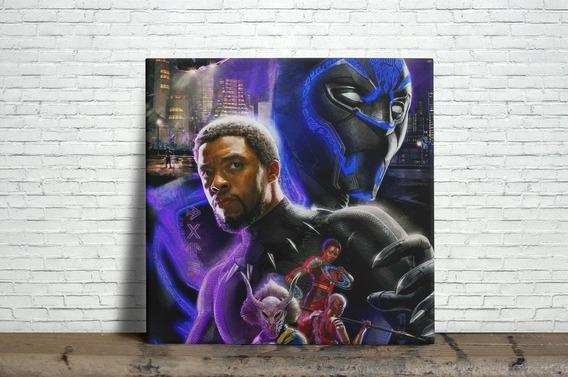 Azulejo Pantera Negra 20x20 - 2