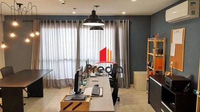 Oportunidade! Excelente Sala Comercial 30 M² À Venda - Rua Ingaí, Vila Prudente, São Paulo/sp - Sa0129