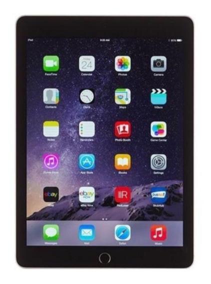 iPad Air 1 Wifi Celular