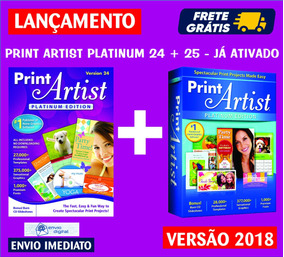 print artist platinum 24 portable