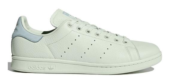 Tenis Originals Stan Smith Hombre adidas Cp9703
