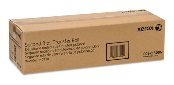 Rodillo De Transferencia Para Workcentre 7220/7225 Xerox