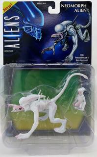 Neca Alien Classics Neomorph